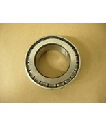 FAG 32212 -DY TAPERED ROLLER BEARING, CONE - $20.50