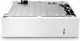 HP LaserJet 550-sheet Feeder Tray - $660.85