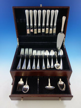 Old French by Gorham Sterling Silver Flatware Set for 8 Service 46 piece... - $3,295.00