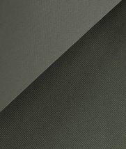 "600 Denier Polyester canvas, Vinyl Back Emboss, Style Lazer, Fabric. 56"" wide. ( - $11.71"
