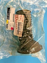 Genuine Toyota Various Models Insulator, Front Coil Spring Lh 48157-02070 - $25.05