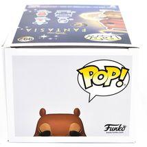 Funko Pop! Disney Fantasia 80 Years Hyacinth Hippo #992 Vinyl Action Figure image 5