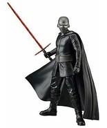 Star Wars: The Last Jedi Premium 1/10 Scale Figure #Kylo Ren - $68.44