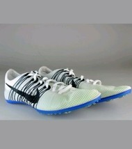 Nike Zoom Victory 2 Spikes Running Racing Running Track Various Sizes 14 - $35.63