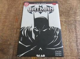 Detective Comics #700 (Aug 1996, DC) Legacy Part 1 Parchment Envelope NM - $10.34