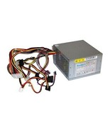 Lenovo 45J9436 Power Supply for ThinkCentre M58 M57 A57 A58- 280 Watts -... - $103.55