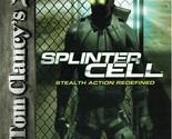 Splintercellxbox 01 thumb155 crop