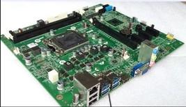 Dell XR1GT Inspiron 660 LGA 1155/Socket H2 DDR3 SDRAM Motherboard 84J0R - $56.00