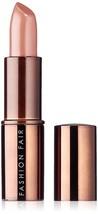 Fashion Fair Lipstick - Lace - $142.13