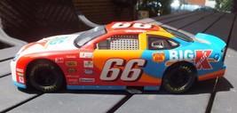 Darrell Waltrip Racing Champions #66 1998 Kmart 1:24 NASCAR Ford Taurus ... - £15.65 GBP