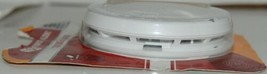 First Alert P1210E Smoke Alarm Lithium Powercell White New in Package image 2