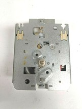 Whirlpool Timer 660693  - $25.73