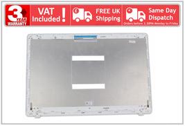 Acer F5-573 F5-573G F5-573T N16Q2 LCD Back Cover Case White Top Lid EAZA... - $72.71