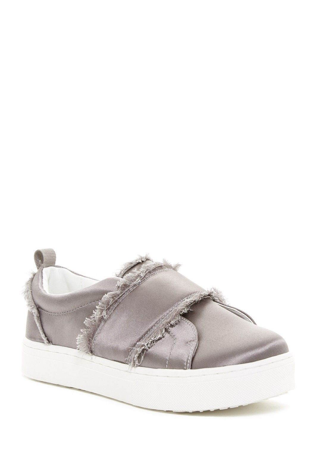 40bf088d0 SAM EDELMAN New Levine Slip On Sneaker Shoes and 29 similar items. S l1600