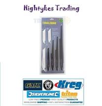 14 Piece Reciprocating Sabre Saw Blade Set wood metal rep blades - $9.69