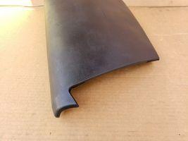 03-05 Nissan 350Z Z33 Upper Dash Cover Pad Passenger Right RH (No bag) image 6
