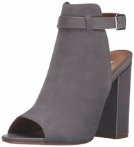 Steve Madden Women's Carnabi Dress Sandal - $35.99