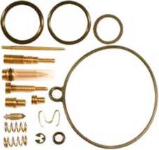 K&L Carburetor Carb Rebuild Repair Kit Honda ATC70 ATC 70 79-83 00-2439 - $19.95