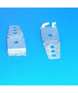 KitchenAid Dishwasher : Set of Mounting Brackets (8269145 / WP8269145) {... - $11.83