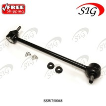 1pc JPN New Front Right Sway Bar Stabilizer Link Kit for Ford Taurus 200... - $21.03