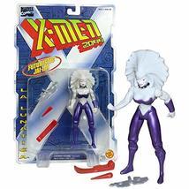 Marvel Year 2005 X-Men Comics Futuristic Jai-Lai 2099 Series 5 Inch Tall Figure  - $34.99