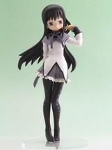 NEW Puella Magi Madoka Magica DX Figure Akemi Homura Banpresto F/S - $27.48