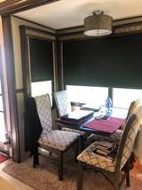 2017 Grand Design Solitude 360RL For Sale In Portersville, PA 16051 image 11