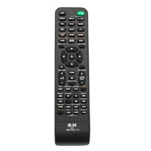 Rm-Aau170 Replacement Remote Control Fit For Sony Home Theater System Str-Dn840  - $15.99