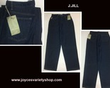 J.jill jeans web collage thumb155 crop