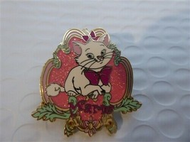 Disney Trading Pin 15238 12 Months of Magic - Marie - $70.13