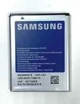 Samsung EB484659YZ 1500mAh Li-Ion Battery for Samsung Illusion SCH-i110 - $6.92