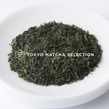 [Imperial grade] Chakouan : 2017 Ureshino Sincha new green tea 100g (3.52oz) - $49.44