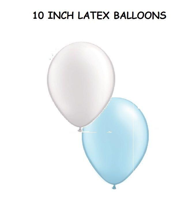(¯`·._. 13 Princess FROZEN Birthday Party Balloons! FREE Shipping - USA ._.·´¯)