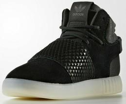 adidas kids shoes Tubular Invader Strap - $22.80
