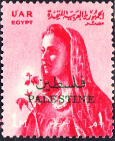 Egyptn62