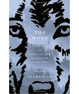 American Wolf : A True Story of Survival and Obsession : New Hardcover 1... - $19.75