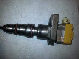 Alliant Power AP 63801 AB AB Injector for 1997-1999 E-Series Engines UNT... - $42.47