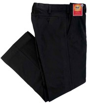 Heat Holders - Mens Thermal Winter Warm Fleece Lined Insulated Trousers Pants - $96.03