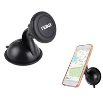 Universal Mobile Phone Magnetic Car Mount - $20.69