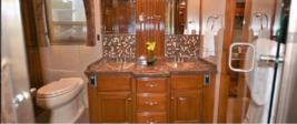 2014 Newmar ESSEX 4553 For Sale In Keller, TX 76244 image 3
