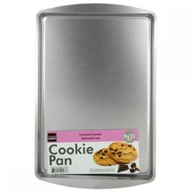 Cookie Sheet Pan OL960 - ₨4,544.74 INR