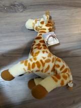 Kohl's Cares The Nancy Tillman Collection Giraffe 2015  - $9.90
