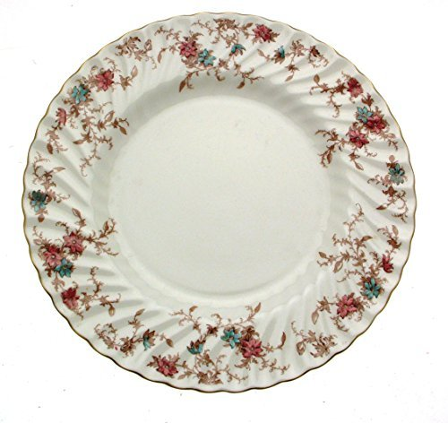 Primary image for Minton Ancestral S376 10.75 Inch Plate