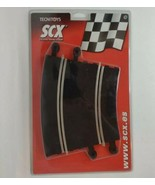 SCX 1:32 Scale Racing System, The SCX Analog track NIB REF 84030 NEW - $11.87