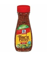 McCormick Bac'n Pieces Bacon Flavored Bits - $7.87