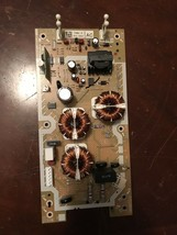 Vizio 056.04167.6071 Power Supply Unit - $14.36