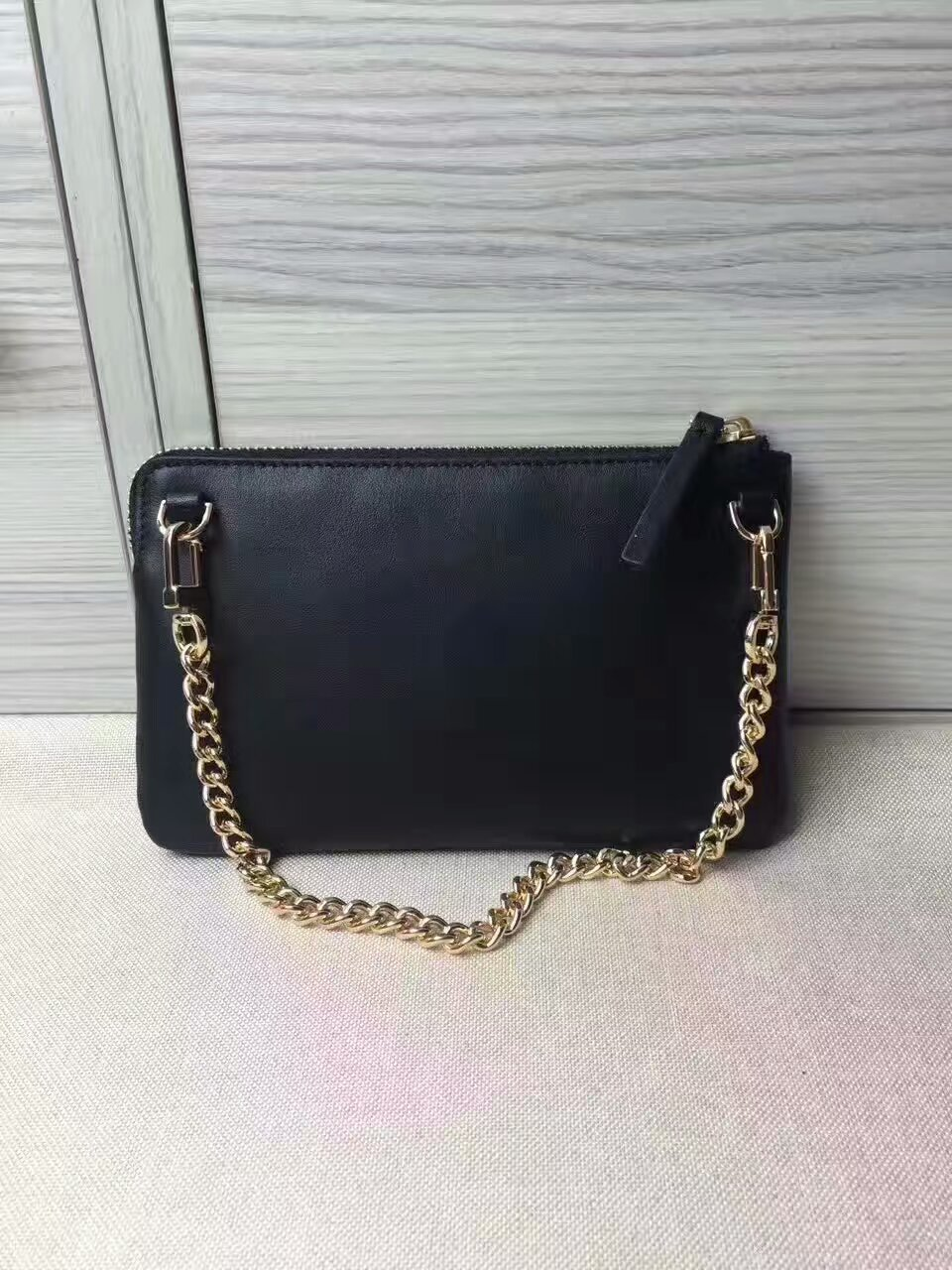 d874a8ba082 Tory Burch Charlie Mini Chain Bag and 50 similar items