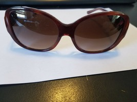 New $170 Tory Burch Sunglasses TY7108 Color 165813...100% Authentic New - $73.26