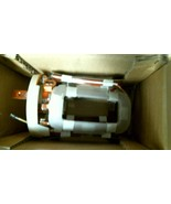 #895 DENSO PART 028110-5390 Starter Field Coil - FREE SHIPPING!! - $114.30