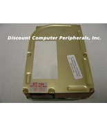 21MB 3.5IN HH MFM SEE MODEL WD-325K FOR SUBSTITUTE SEAGATE ST124 Free US... - $249.00